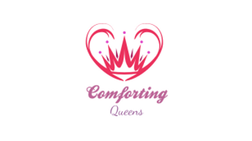 Comforting Queens Fashion & Art Gala