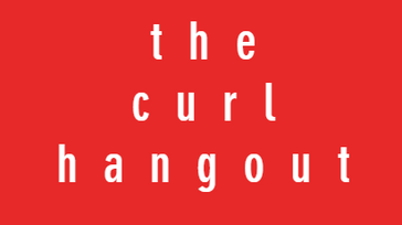 The Curl Hangout
