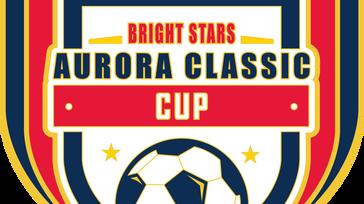 Aurora Classic Cup