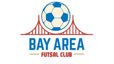Professional Futsal Home Game