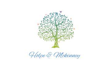 Holpe & Mckinney Family Reunion