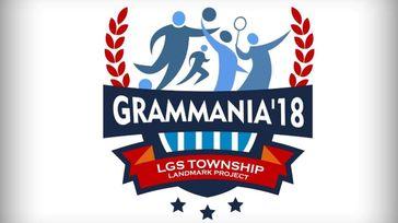 Grammania'18