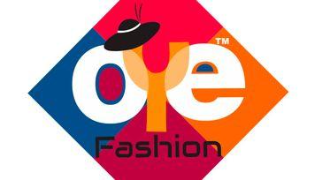 Oye fashion exhibition