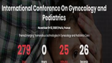 Gynecology Scientex 2020