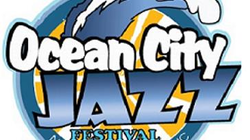 2017 Ocean City Jazz Festival