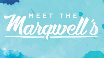 Meet the Marqwells