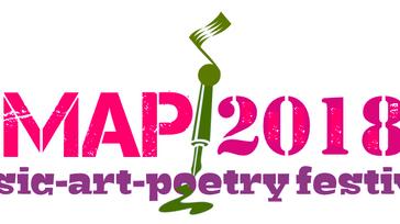 MAP Fest 2018