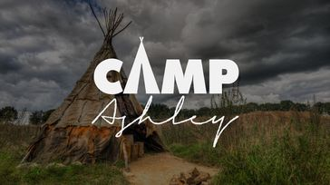 Camp Ashley