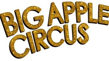 Big Apple Circus