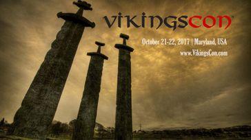 VikingsCon