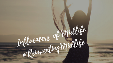 Influencers of Midlife