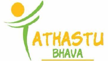 Tathastu Bhava Awards Ceremony