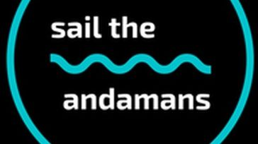 Sail the Andamans