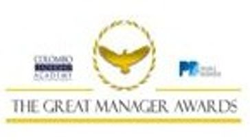 The Great Manager Awards Sri Lanka & Companies with Great Managers 2018