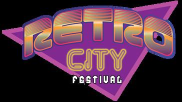 Retro City Festival