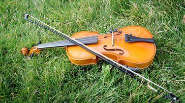 Felix Mendelssohn's Violin Concerto in E minor, Op. 64