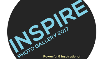 INSPIRE Photo Gallery