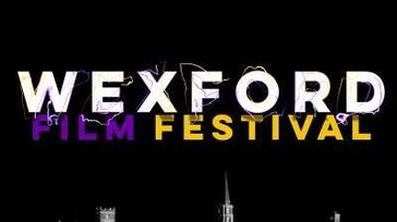Wexford Film Festival