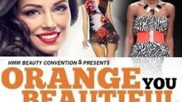 HMM Beauty Convention for Multiple Sclerosis