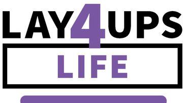 4th Annual 3v3 Charity Basketball Tournament & Fundraiser