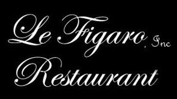 Le Figaro, Inc. Revitalization
