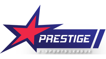 PESL PUBG Mobile Pro League Season 2