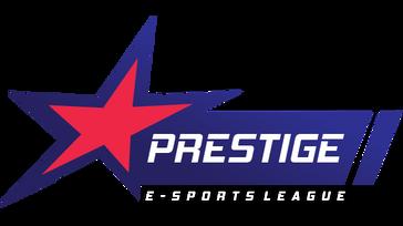 PESL PUBG Mobile Pro League Season 2