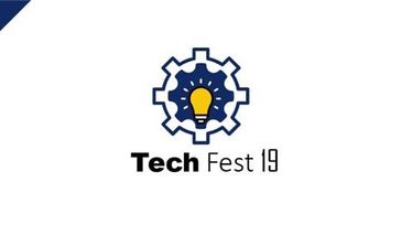 TechFest'19