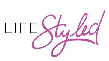 5th Annual Life Styled Honors