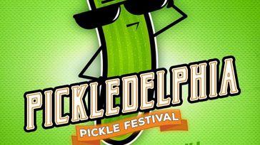 Pickadelphia