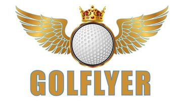 GOLFLYER TV Show About Golf