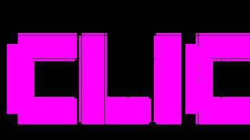 Clicendales 2017