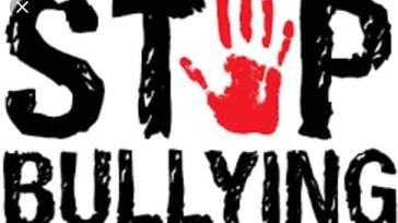 Band Against Bullying
