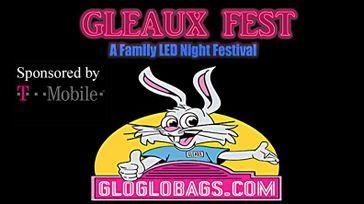 Gleaux Fest