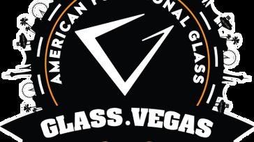 Glass.Vegas