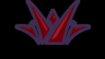 Komorebi Masters Series | Valorant