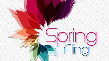 Spring Fling Festival