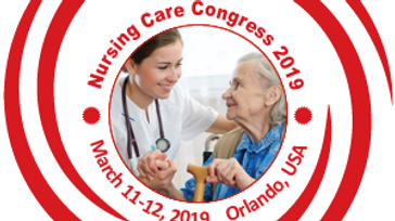 5th world Nursing and Nursing Care Congress