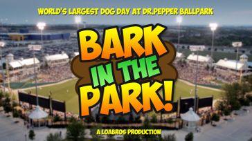 World's Largest Dog Day