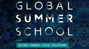 Global Summer School India