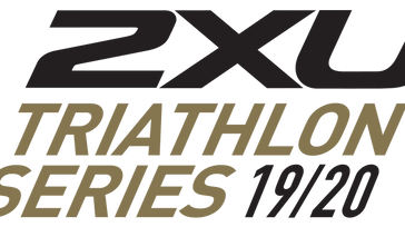2XU Triathlon Series