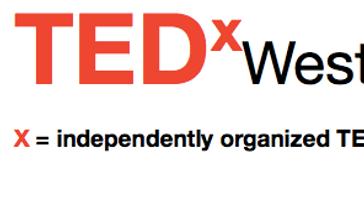 TEDxYouth@Westwood