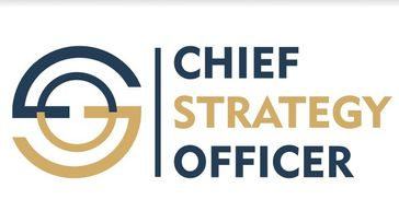 Chief Strategy Officer Summit and Awards 2019
