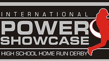 Baseball World Power Showcase