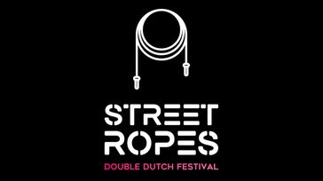 Street Ropes: Double Dutch Festival