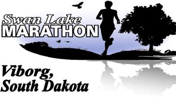 Swan Lake Marathon, 1/2 Marathon, 5K and Relay