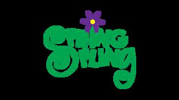 Towne Meadows Elementary Spring Fling