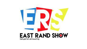 East Rand Show