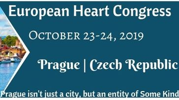 European Heart Congress