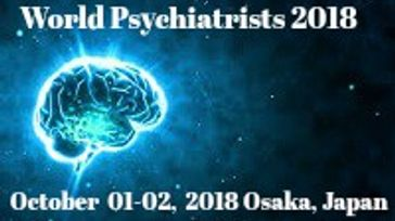 30th World Psychiatrists and Psychologists Meet